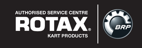 RS-Competition - Tony Kart - Gokartweb.dk - Gokartskole - Gokart - Kart - Kartskole - DASU - Gå til Gokart - BGK - Kart Racing Vojens - Rotax - K-Tech