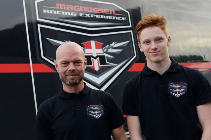 RS-Competition - Tony Kart - Gokartweb.dk - Gokartskole - Gokart - Kart - Kartskole - DASU - Gå til Gokart - BGK - Kart Racing Vojens - Magnussen Racing Esperience - Team - K-Tech