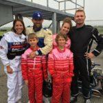 RS-Competition - Tony Kart - Gokartweb.dk - Gokartskole - Gokart - Kart - Kartskole - DASU - Gå til Gokart - BGK - Kart Racing Vojens - K-Tech - Christian H. Andersen - Christian Haahr Andersen - Team