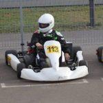 RS-Competition - Tony Kart - Gokartweb.dk - Gokartskole - Gokart - Kart - Kartskole - DASU - Gå til Gokart - BGK - Kart Racing Vojens - K-Tech - Christian H. Andersen - Christian Haahr Andersen