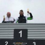 RS-Competition - Tony Kart - Gokartweb.dk - Gokartskole - Gokart - Kart - Kartskole - DASU - Gå til Gokart - BGK - Kart Racing Vojens - K-Tech - Winner - Vinder - Christian H. Andersen - Christian Haahr Andersen