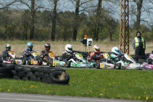 RS-Competition - Tony Kart - Gokartweb.dk - Gokartskole - Gokart - Kart - Kartskole - DASU - Gå til Gokart - BGK - Kart Racing Vojens - K-Tech - Alexander Kirch