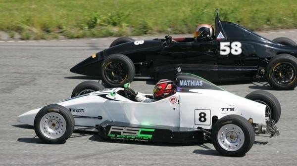 RS-Competition - Tony Kart - Gokartweb.dk - Gokartskole - Gokart - Kart - Kartskole - DASU - Gå til Gokart - BGK - Kart Racing Vojens - K-Tech - Djursland