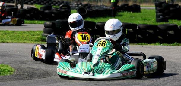 RS-Competition - Tony Kart - Gokartweb.dk - Gokartskole - Gokart - Kart - Kartskole - DASU - Gå til Gokart - BGK - Kart Racing Vojens - K-Tech - RSC - Ikast - Jubilæumsløb