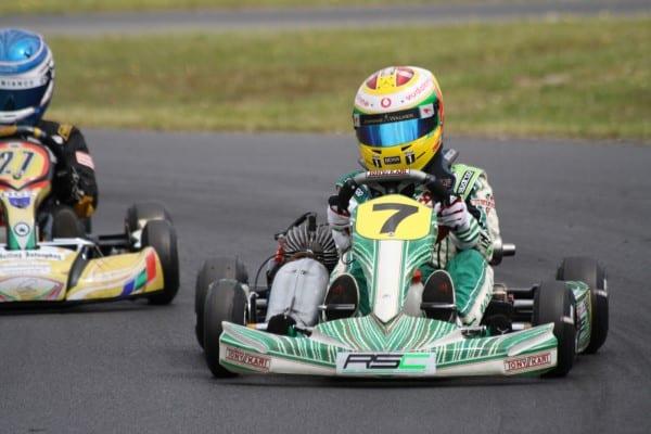 RS-Competition - Tony Kart - Gokartweb.dk - Gokartskole - Gokart - Kart - Kartskole - DASU - Gå til Gokart - BGK - Kart Racing Vojens - K-Tech - DSK - RSC - Grindsted