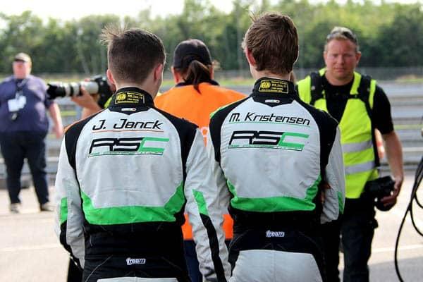 RS-Competition - Tony Kart - Gokartweb.dk - Gokartskole - Gokart - Kart - Kartskole - DASU - Gå til Gokart - BGK - Kart Racing Vojens - K-Tech - Jønck - Kristensen - midsommerløb - padborg