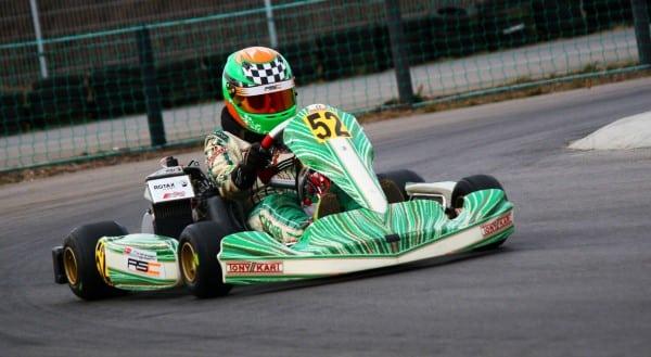 RS-Competition - Tony Kart - Gokartweb.dk - Gokartskole - Gokart - Kart - Kartskole - DASU - Gå til Gokart - BGK - Kart Racing Vojens - K-Tech - RSC - RMC - Ikast