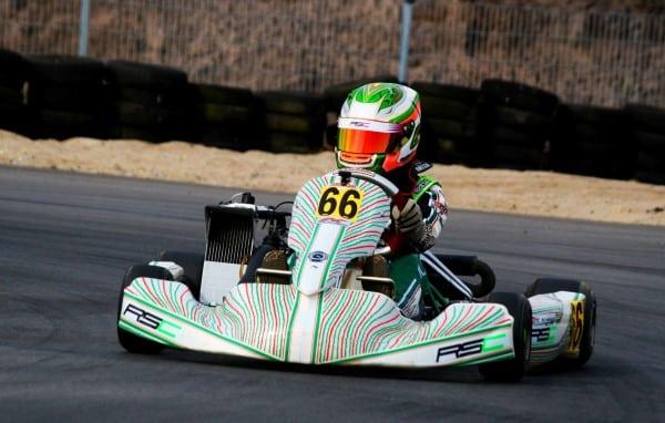 RS-Competition - Tony Kart - Gokartweb.dk - Gokartskole - Gokart - Kart - Kartskole - DASU - Gå til Gokart - BGK - Kart Racing Vojens - K-Tech - RSC - Barmosen - RMC