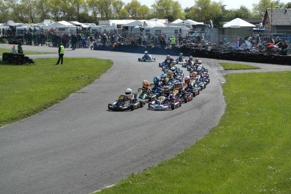 RS-Competition - Tony Kart - Gokartweb.dk - Gokartskole - Gokart - Kart - Kartskole - DASU - Gå til Gokart - BGK - Kart Racing Vojens - K-Tech - RSC - DSK - Rødby - Dansk Super Kart