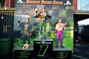 RS-Competition - Tony Kart - Gokartweb.dk - Gokartskole - Gokart - Kart - Kartskole - DASU - Gå til Gokart - BGK - Kart Racing Vojens - K-Tech - DSK 2015 - Valdemar Risom