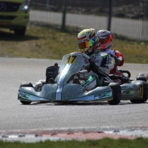 RS-Competition - Tony Kart - Gokartweb.dk - Gokartskole - Gokart - Kart - Kartskole - DASU - Gå til Gokart - BGK - Kart Racing Vojens - K-Tech - RS Racing School 2016