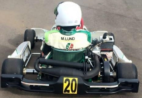 RS-Competition - Tony Kart - Gokartweb.dk - Gokartskole - Gokart - Kart - Kartskole - DASU - Gå til Gokart - BGK - Kart Racing Vojens - K-Tech - RSC - Rotax Max Challenge - RMC