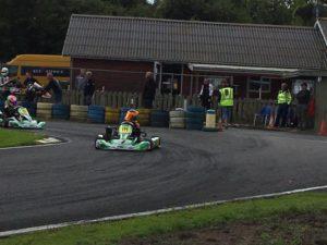 RS-Competition - Tony Kart - Gokartweb.dk - Gokartskole - Gokart - Kart - Kartskole - DASU - Gå til Gokart - BGK