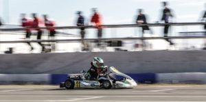 RS-Competition - Tony Kart - Gokartweb.dk - Gokartskole - Gokart - Kart - Kartskole - DASU - Gå til Gokart - BGK - Kart Racing Vojens - K-Tech - Valdemar Eriksen