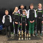 RS-Competition - Tony Kart - Gokartweb.dk - Gokartskole - Gokart - Kart - Kartskole - DASU - Gå til Gokart - BGK - Kart Racing Vojens - K-Tech - Christian H. Andersen - Christian Haahr Andersen - Team - Winners - Vinder