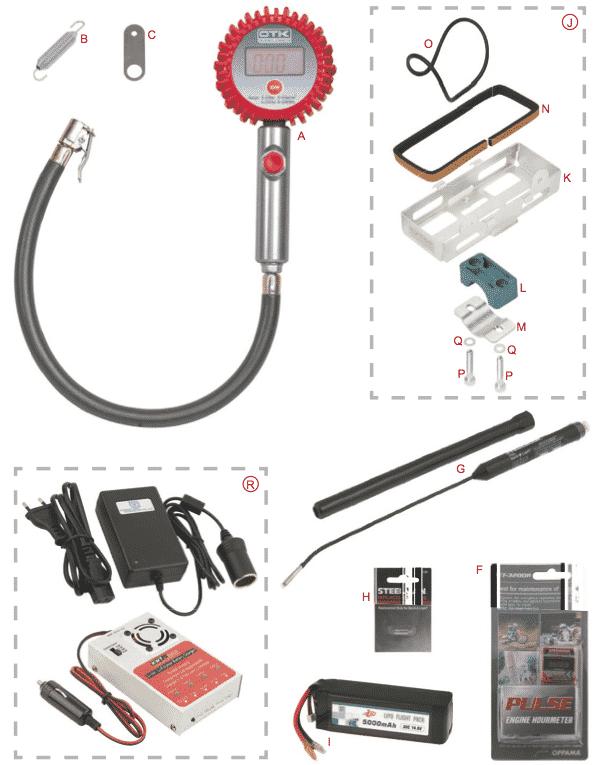batteriholder-batteri-lader-daektryksmaaler