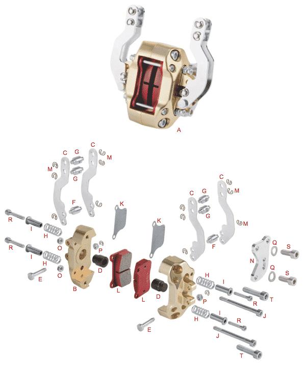 bremsecaliber-mekanisk-bsc