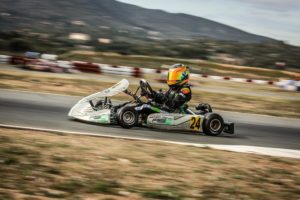 RS-Competition - Tony Kart - Gokartweb.dk - Gokartskole - Gokart - Kart - Kartskole - DASU - Gå til Gokart - BGK - Kart Racing Vojens - K-Tech - RSC - Mads Riis