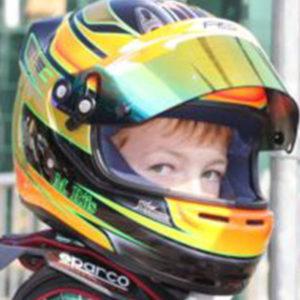 RS-Competition - Tony Kart - Gokartweb.dk - Gokartskole - Gokart - Kart - Kartskole - DASU - Gå til Gokart - BGK - Kart Racing Vojens - K-Tech - Mads Riis