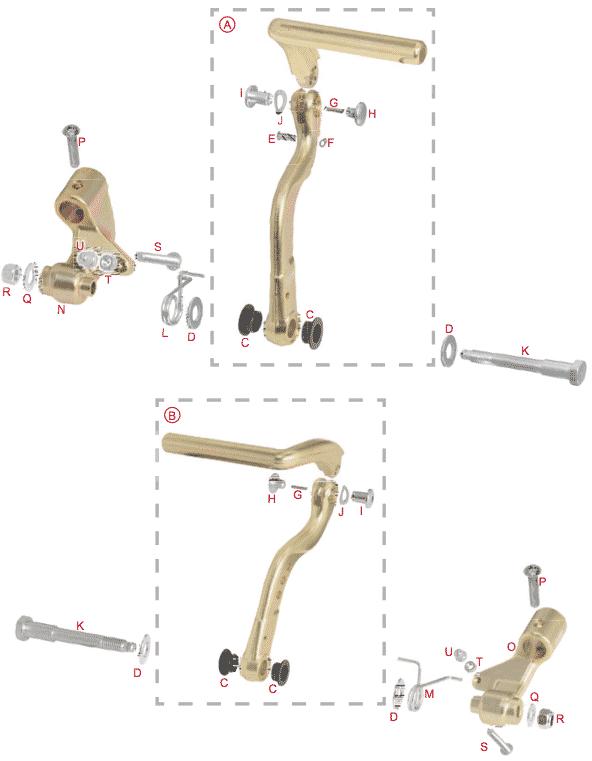 pedaler-alu