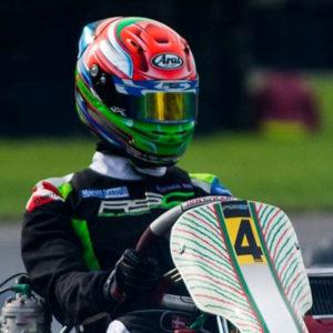 RS-Competition - Tony Kart - Gokartweb.dk - Gokartskole - Gokart - Kart - Kartskole - DASU - Gå til Gokart - BGK - Kart Racing Vojens - K-Tech - Valdemar Risom