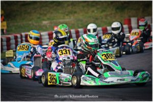 RS-Competition - Tony Kart - Gokartweb.dk - Gokartskole - Gokart - Kart - Kartskole - DASU - Gå til Gokart - BGK - Kart Racing Vojens - K-Tech