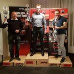 RS-Competition - Tony Kart - Gokartweb.dk - Gokartskole - Gokart - Kart - Kartskole - DASU - Gå til Gokart - BGK - Kart Racing Vojens - K-Tech - Rotax - Christian H. Andersen - Christian Haahr Andersen