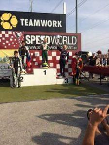 RS-Competition - Tony Kart - Gokartweb.dk - Gokartskole - Gokart - Kart - Kartskole - DASU - Gå til Gokart - BGK - Kart Racing Vojens - K-Tech - Teamwork -Speedworld - Regina Gynnerup