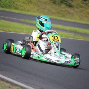 RS-Competition - DSK Finale Roskilde 2017 - Tony Kart - Gokartweb.dk - Gokartskole - Gokart - Kart - Kartskole - DASU - Gå til Gokart - BGK