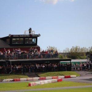 RS-Competition - DSK Finale Roskilde 2017 - Tony Kart - Gokartweb.dk - Gokartskole - Gokart - Kart - Kartskole - DASU - Gå til Gokart - BGK - Racecontrol - YOKOHAMA