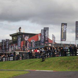 RS-Competition - DSK Finale Roskilde 2017 - Tony Kart - Gokartweb.dk - Gokartskole - Gokart - Kart - Kartskole - DASU - Gå til Gokart - BGK - Racecontrol - YOKOHAMA - Infrateam