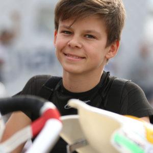 bastian-buus-rs-competition-racing-kart-gokart